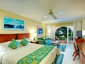 Turtle Beach by Elegant Hotels All Suites All Inclusive - 15 of 38