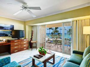 Turtle Beach by Elegant Hotels All Suites All Inclusive - 24 of 38