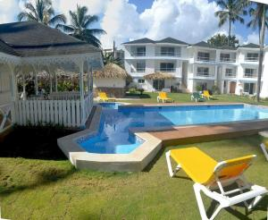 Photo of Costarena Beach Hotel