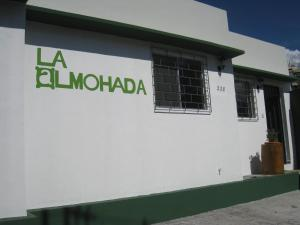 Photo of La Almohada