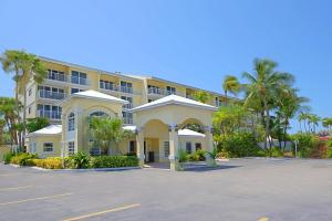 Photo of Key West Bayside Inn & Suites