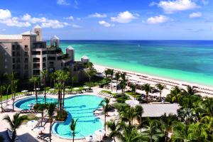 Photo of The Ritz Carlton, Grand Cayman