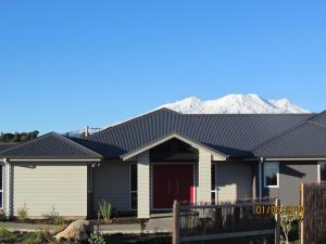 Photo of Tongariro Suites
