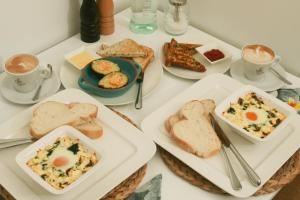 Photo of The Sunny Side Up B&B