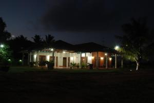 Photo of Hotel Savonrich