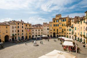 Photo of Apartment Piazza Anfiteatro Lucca