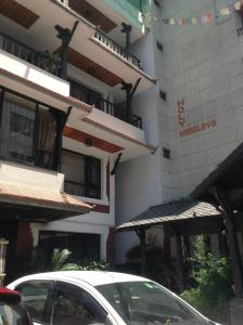 Photo of Hotel Holy Himalaya