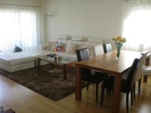 Photo of Deluxe Apartment Cascais