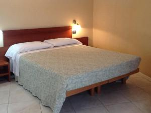 Cerruti Hotel, Hotels  Vercelli - big - 10