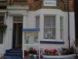 Photo of Marina B & B