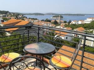 Apartment On Hvar Island