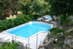 Photo of La Vieille Bastide