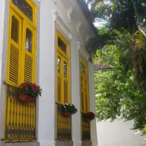 Photo of Casarao De Santa B&B