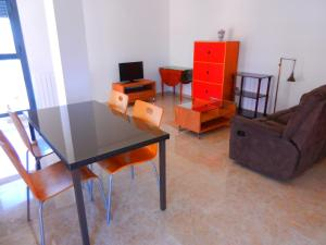 Apartment Valencia, Apartmány  Valencia - big - 18