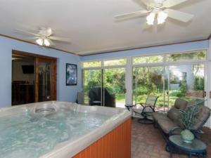 Provo Byu Vacation Home By Utah's Best Vacation Rentals