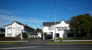 Photo of Bavaria Motel