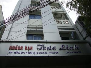 Photo of Truc Linh Hotel