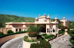Photo of Trident Jaipur