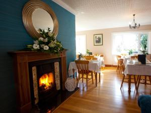 Photo of Adare Guesthouse