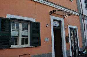 Lovely Roma B&B - abcRoma.com
