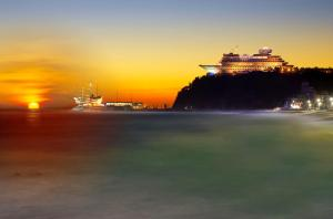 Photo of Sun Cruise Resort And Yacht