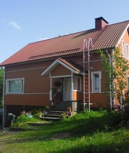 Photo of Marja's Guesthouse