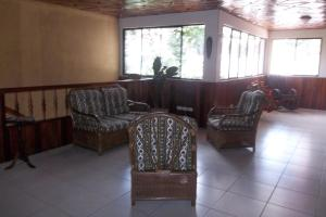 Photo of Hostal Don Guillermo