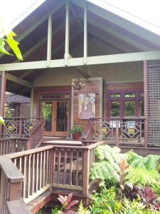 Photo of Elegant Pohaku House