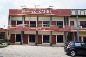Photo of Graha Az Zahra