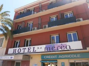 Photo of Hotel Merea