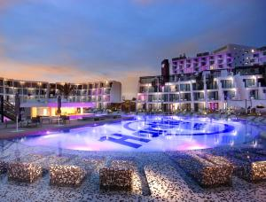 Photo of Hard Rock Hotel Ibiza
