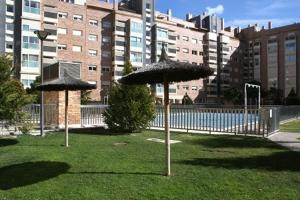 Appartamento The Apartment Service Las Tablas, Madrid