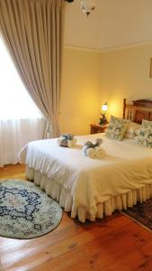 Photo of Villa Ora Guesthouse