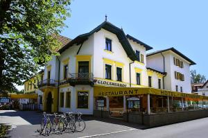 Photo of Hotel Glocknerhof