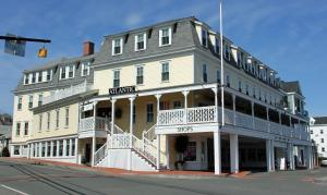 Photo of Atlantic House Inn