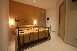 La Suite del Faro, Bed & Breakfast  Scalea - big - 2