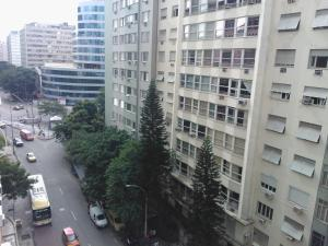Apartment Flamengo