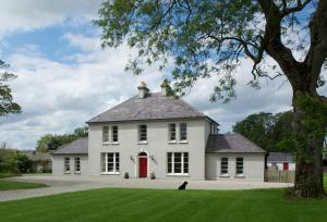 Photo of Riversdale Country House