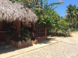 Photo of Posada Inn Los Jacalitos