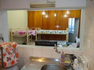 Photo of Apartamento Lapa