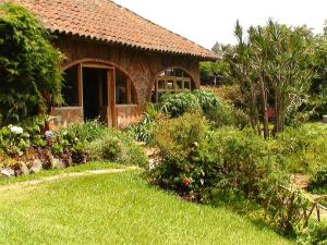 Photo of Hotel Y Restaurante Las Cabañas De Apaneca