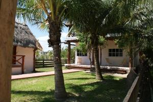 Photo of Holbox Villages
