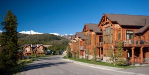Black Eagle By Big Sky Vacation Rentals