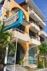 Photo of Pargo´S Hotel