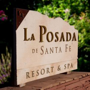Photo of La Posada De Santa Fe, A Luxury Collection Resort And Spa