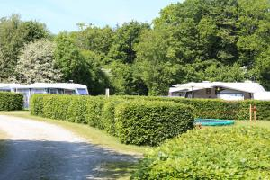 Photo of Hjørring Camping & Cottages
