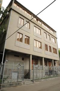 Photo of Villa 29