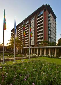 Photo of Hilton Addis Ababa