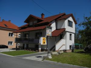 Photo of Guesthouse Mira G.