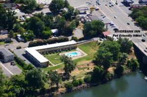 Photo of Riverbank Inn Red Bluff / South Of Redding